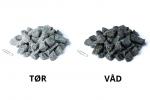 Norit Granitskærver 16/22 mm, Løsvare