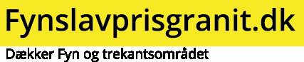 fynslavprisgranit.dk